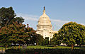 12-07-13-washington-by-RalfR-21.jpg