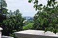 12-07-15-arlington-friedfhof-RalfR-079.jpg