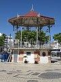 12-09-2017 Bandstand, Jardim Manuel Bivar, Faro.JPG