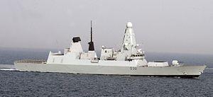 120416-N-PK218-028 Royal Navy destroyer HMS Daring (D 32).jpg