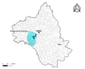 12056-Baraqueville-Canton.png