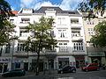 120922-Steglitz-Albrechtstraße-124.JPG