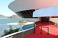 12189399 - Museu de Arte Contemporânea de Niterói - Rio de Janeiro - RJ - Brazil.jpg