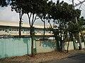 123Barangays Cubao Quezon City Landmarks 27.jpg