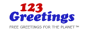 123greetings-logo.png
