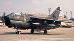 125th Tactical Fighter Squadron A-7D Corsair II 74-1758.jpg