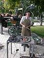 12 международный кузнечный фестиваль в Донецке 136.jpg