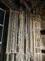 12th century Thousand Pillar temple, Hanumkonda, Telangana, India - 33.jpg