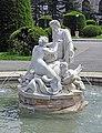 13-05-24-Tritonen- und Najadenbrunnen-RalfR-1.jpg