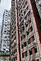 13-08-08-hongkong-by-RalfR-002.jpg