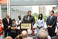 13-09-03 Governor Christie Speaks at NJIT (Batch Eedited) (147) (9684840431).jpg