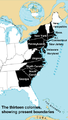 13-colonies-present-boundaries.png
