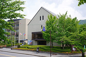 130607 Kitazawa Museum of Art Suwa Japan01n.jpg