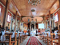 131413 Interior of Saints Adalbert and Nicholas church in Jeruzal - 02.jpg