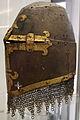 1350 Topfhelm des Hans Rieter zu Kornburg anagoria.JPG