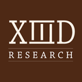 13D Research Logo.png