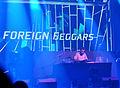 14-04-19 Foreign Beggars DJ Nonames 10.jpg