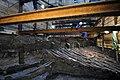 14-11-15-Ausgrabungen-Schweriner-Schlosz-RalfR-000-N3S 4074.jpg