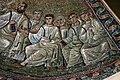 1410 - Milano - S. Lorenzo - Cappella S. Aquilino - Traditio Legis - Dall'Orto - 18-May-2007.jpg