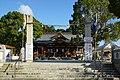 141206 Oishi-jinja Ako Hyogo pref Japan02s3.jpg