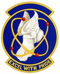 142 Resource Management Sq emblem.png