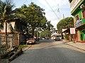 149Churches landmarks Buildings Bagong Silang, Caloocan City 33.jpg