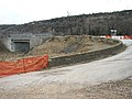 149 (il sito dei futuri tunnel principali L.V.) 33.jpg