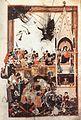 14th-century painters - Libro del Biadaiolo - WGA15969.jpg