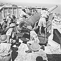 14th Regiment Coast Battery, Royal Artillery, Haifa.-ZKlugerPhotos-00132h2-09071706851237f7.jpg