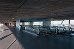15-07-11-Flughafen-Paris-CDG-RalfR-N3S 8834.jpg