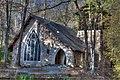 15-07-114, chapel - panoramio.jpg