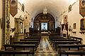 15-07-14-Campeche Cristo Negro Señor de San Román-RalfR-WMA 0778.jpg