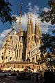 15-10-28-Sagrada Familia-WMA 3131.jpg