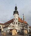 15-11-25-Maribor Inenstadt-RalfR-WMA 4201.jpg