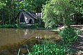 15-22-079, memorial chapel - panoramio.jpg