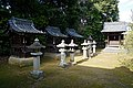 150124 Chishakuin Kyoto Japan17s3.jpg