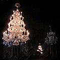 1538 Pałac w Pszczynie. Foto Barbara Maliszewska.JPG