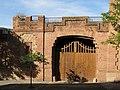 158 Fàbrica de Cal Berenguer (Artés), cra. de Prats - c. Sant Víctor.jpg