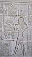 15 رسومات بالجدار الخارجي للمعبد.jpg
