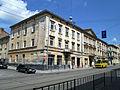 15 Lychakivska Street, Lviv (1).jpg
