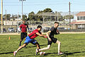 15th MEU Game Day 131213-M-ST621-182.jpg