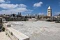 16-03-30-Ста́рый го́род Иерусали́ма-RalfR-DSCF7649.jpg