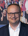 16-04-11-Pressekonferenz ARD und ZDF Fußball-EM 2016 RalfR-WAT 7082d.jpg