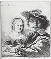 1636 RembrandtySaskia.jpg