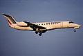 163ax - Proteus Airlines Embraer ERJ135ER, F-GOHE@ZRH,30.01.2002 - Flickr - Aero Icarus.jpg