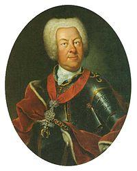 1684 Carl Alexander.jpg