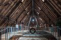 17-05-20-Paulskirche-Dach RR70156.jpg
