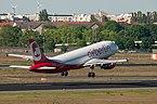 17-05-27-Flughafen Berlin TXL-a RR71127.jpg