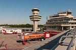 17-05-27-Flughafen Berlin TXL-a RR71292.jpg