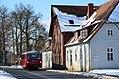 172 001-0 nahe HP Schlossgarten (8600454730).jpg